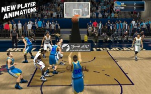 nba-2k15-1-0-full-apk-android-2