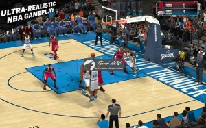 nba-2k15-1-0-full-apk-android-3