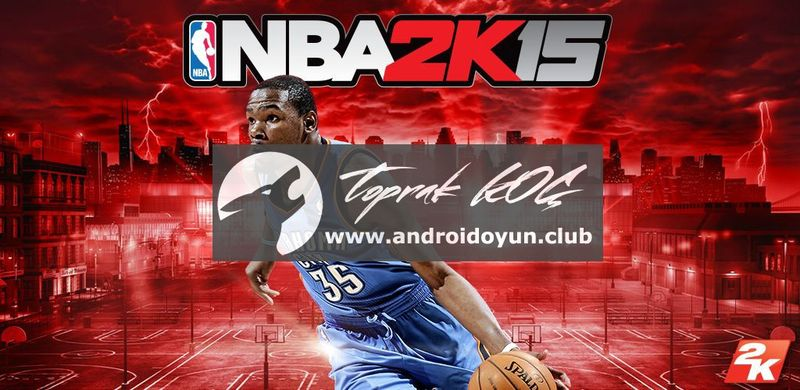 nba-2k15-1-0-full-apk-android