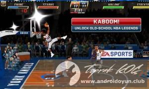 nba-jam-by-ea-sports-full-apk-offline-1