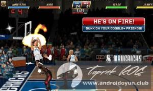 nba-jam-by-ea-sports-full-apk-offline-2