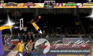 nba-jam-by-ea-sports-full-apk-offline-3
