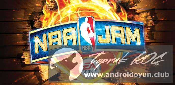 nba-jam-by-ea-sports-full-apk-offline