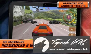 need-for-speed-hot-pursuit-1-0-62-full-apk-sd-data-1