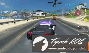 need-for-speed-hot-pursuit-1-0-62-full-apk-sd-data-2