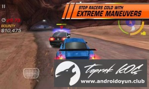 need-for-speed-hot-pursuit-1-0-62-full-apk-sd-data-3