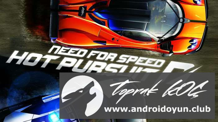 need-for-speed-hot-pursuit-1-0-62-full-apk-sd-data