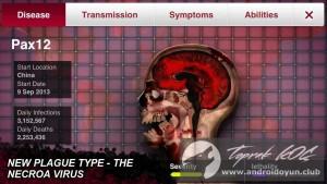 plague-inc-1-9-1-hileli-apk-kilitler-acik-sinirsiz-dna-2