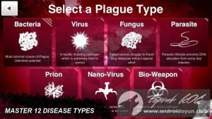 plague-inc-1-9-1-hileli-apk-kilitler-acik-sinirsiz-dna-3