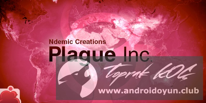 plague-inc-1-9-1-hileli-apk-kilitler-acik-sinirsiz-dna