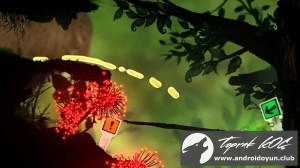 puddle-1-64-full-apk-1