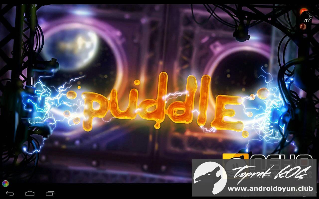 puddle-1-64-full-apk