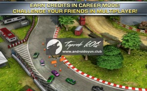 reckless-racing-2-1-0-4-full-apk-sd-data-1