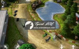 reckless-racing-2-1-0-4-full-apk-sd-data-2
