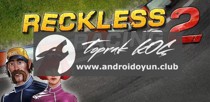 reckless-racing-2-1-0-4-full-apk-sd-data