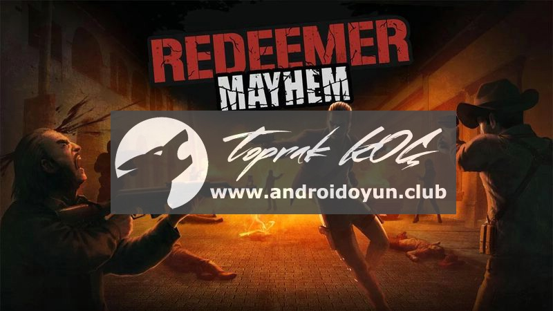 redeemer-mayhem-1-1-5-full-apk-sd-data