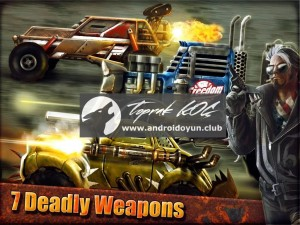 road-warrior-1-4-6-mod-apk-para-hileli-3