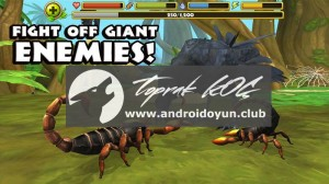 scorpion-simulator-1-0-full-apk-2