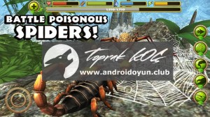 scorpion-simulator-1-0-full-apk-3