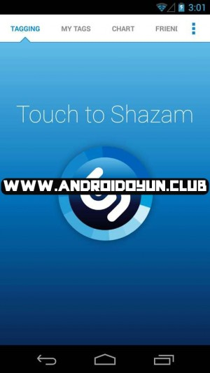 shazam-encore-v4-9-2-full-apk-1