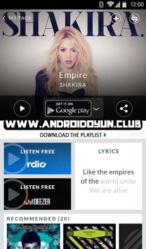 shazam-encore-v4-9-2-full-apk-3