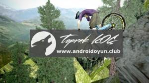 shred-extreme-mountain-biking-1-19-full-apk-1