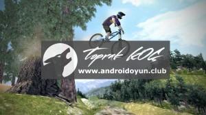 shred-extreme-mountain-biking-1-19-full-apk-2