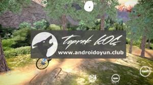 shred-extreme-mountain-biking-1-19-full-apk-3