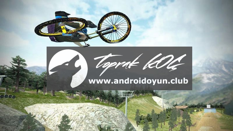 shred-extreme-mountain-biking-1-19-full-apk