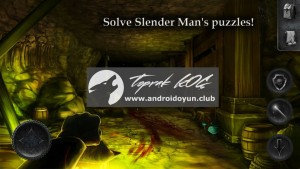 slender-man-origins-2-saga-1-0-3-full-apk-sd-data-2