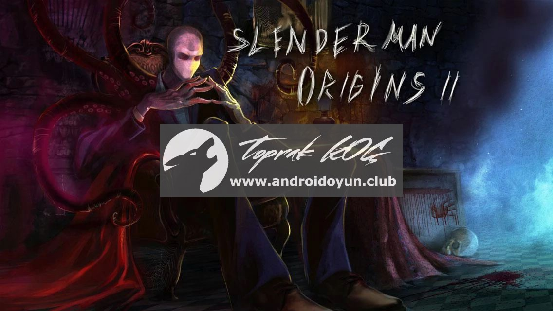 slender-man-origins-2-saga-1-0-3-full-apk-sd-data