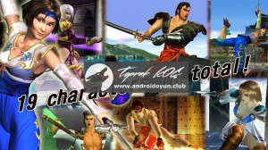 soulcalibur-1-0-5-full-apk-sd-data-2