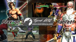 soulcalibur-1-0-5-full-apk-sd-data-3