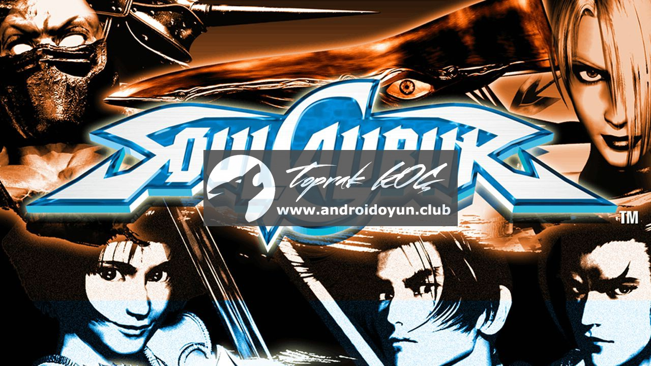 soulcalibur-1-0-5-full-apk-sd-data