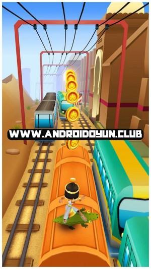 subway-surfers-cairo-1-29-0-mod-apk-para-altin-anahtar-hileli-2