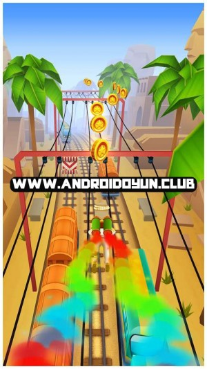 subway-surfers-cairo-1-29-0-mod-apk-para-altin-anahtar-hileli-3
