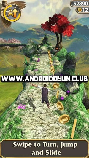 temple-run-oz-1-6-2-full-apk-1