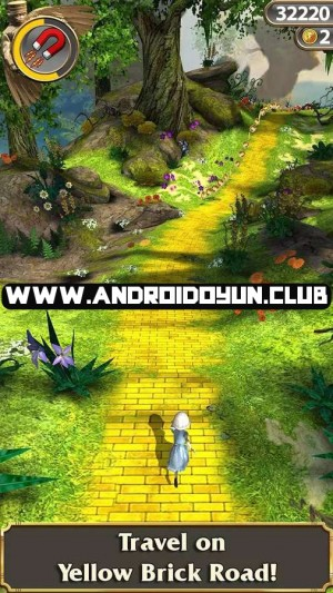 temple-run-oz-1-6-2-full-apk-2
