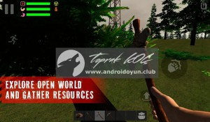 the-survivor-rusty-forest-1-0-3-full-apk-sd-data-2