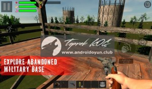the-survivor-rusty-forest-1-0-3-full-apk-sd-data-3