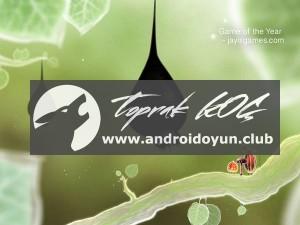 botanicula-v1-0-12-full-apk-sd-data-1