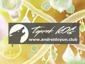 botanicula-v1-0-12-full-apk-sd-data-2