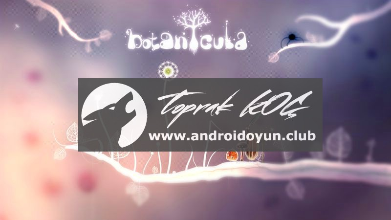 botanicula-v1-0-12-full-apk-sd-data