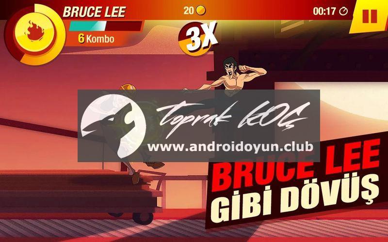 bruce-lee-oyuna-gir-v1-0-4-5633-mod-apk-para-hileli