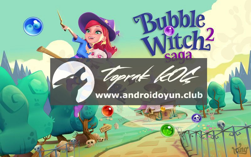bubble-witch-2-saga-v1-13-4-mod-apk-can-hamle-hileli