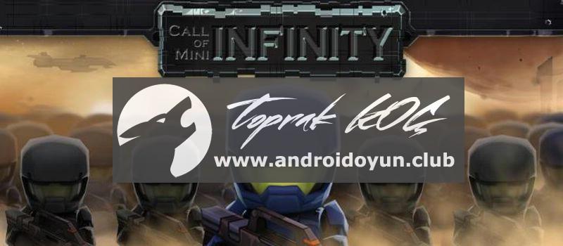 call-of-mini-infinity-v2-2-mod-apk-para-tas-obsidian