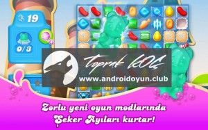 candy-crush-soda-saga-v1-30-31-mod-apk-sinirsiz-can-1