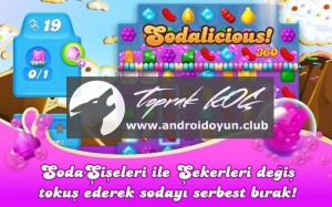 candy-crush-soda-saga-v1-30-31-mod-apk-sinirsiz-can-2