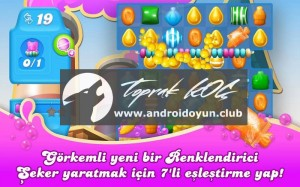candy-crush-soda-saga-v1-30-31-mod-apk-sinirsiz-can-3