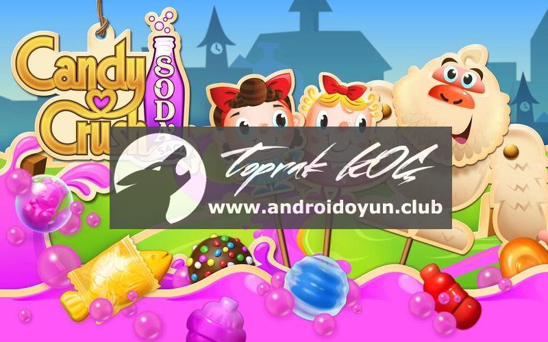 candy-crush-soda-saga-v1-30-31-mod-apk-sinirsiz-can